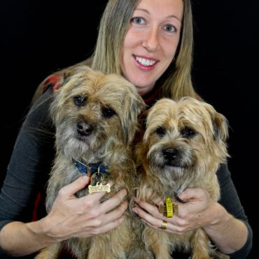 14-1-Author-dogs.jpg